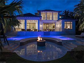 Naples Real Estate - MLS#216053733 Photo 7