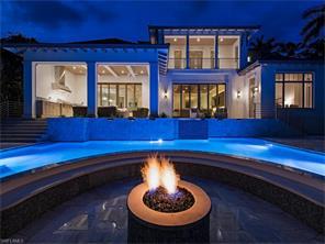 Naples Real Estate - MLS#216053733 Photo 27