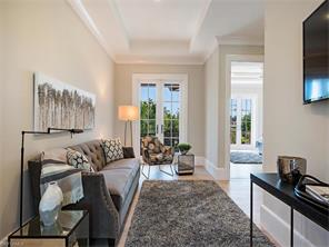 Naples Real Estate - MLS#216053733 Photo 14