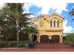 Naples Real Estate - MLS#216066533 Primary Photo