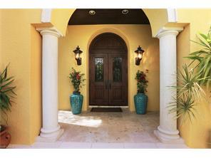 Naples Real Estate - MLS#216066533 Photo 1