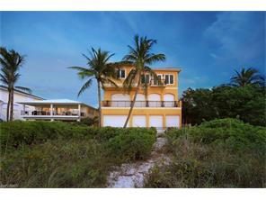 Naples Real Estate - MLS#216066533 Photo 2