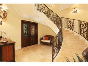 Naples Real Estate - MLS#216066533 Photo 3