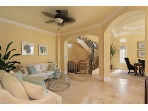 Naples Real Estate - MLS#216066533 Photo 4