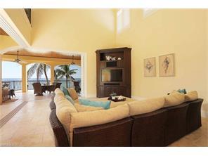 Naples Real Estate - MLS#216066533 Photo 6