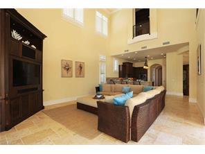 Naples Real Estate - MLS#216066533 Photo 7