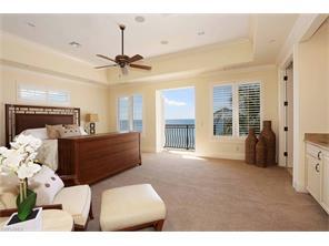 Naples Real Estate - MLS#216066533 Photo 13