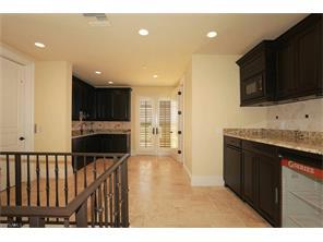 Naples Real Estate - MLS#216066533 Photo 20
