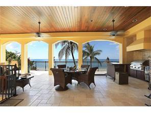 Naples Real Estate - MLS#216066533 Photo 21