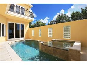 Naples Real Estate - MLS#216066533 Photo 22