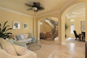 Naples Real Estate - MLS#216066533 Photo 3