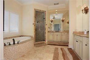 Naples Real Estate - MLS#216066533 Photo 13