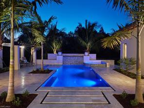 Naples Real Estate - MLS#217005533 Photo 13