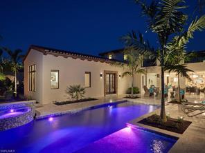 Naples Real Estate - MLS#217005533 Photo 14