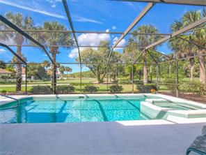 Naples Real Estate - MLS#217007633 Photo 18