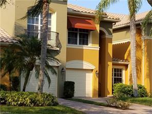Naples Real Estate - MLS#217017933 Primary Photo
