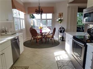 Naples Real Estate - MLS#217017933 Photo 6