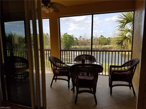 Naples Real Estate - MLS#217017933 Photo 16