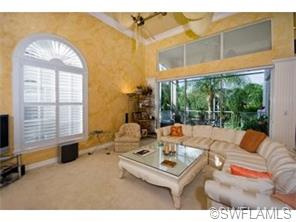 Naples Real Estate - MLS#211504034 Photo 1
