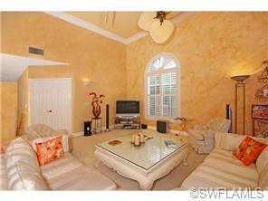 Naples Real Estate - MLS#211504034 Photo 2