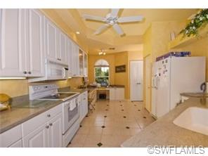 Naples Real Estate - MLS#211504034 Photo 5