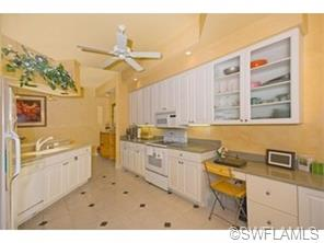 Naples Real Estate - MLS#211504034 Photo 6