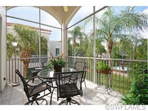Naples Real Estate - MLS#211504034 Photo 11