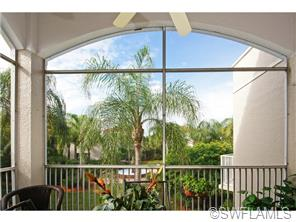 Naples Real Estate - MLS#211504034 Photo 13
