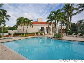 Naples Real Estate - MLS#211504034 Photo 15