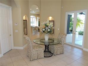 Naples Real Estate - MLS#216048334 Photo 1