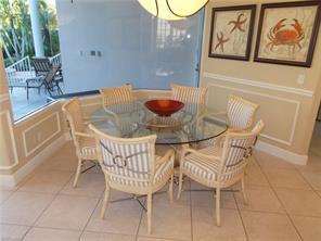 Naples Real Estate - MLS#216048334 Photo 6
