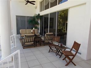 Naples Real Estate - MLS#216048334 Photo 15