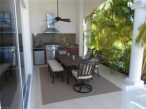 Naples Real Estate - MLS#216048334 Photo 16