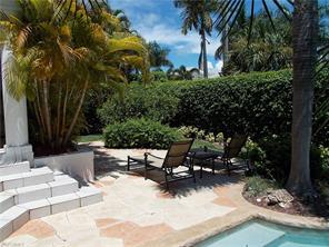 Naples Real Estate - MLS#216048334 Photo 17