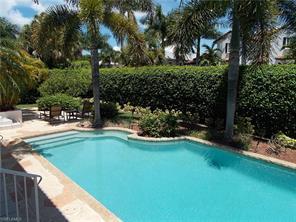 Naples Real Estate - MLS#216048334 Photo 19