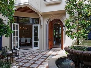 Naples Real Estate - MLS#216051134 Photo 11