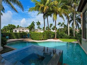 Naples Real Estate - MLS#216051134 Photo 15