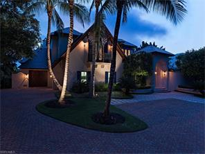 Naples Real Estate - MLS#216051134 Primary Photo