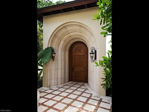 Naples Real Estate - MLS#216051134 Photo 3