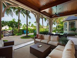 Naples Real Estate - MLS#216051134 Photo 5