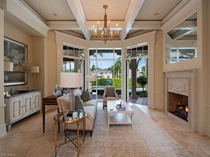Naples Real Estate - MLS#216051134 Photo 12