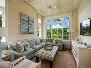 Naples Real Estate - MLS#216051134 Photo 18