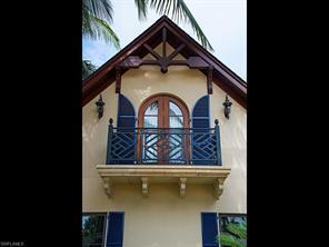 Naples Real Estate - MLS#216051134 Photo 1