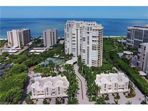 Naples Real Estate - MLS#216067634 Primary Photo
