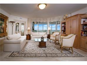 Naples Real Estate - MLS#216067634 Photo 5