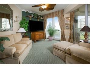 Naples Real Estate - MLS#216067634 Photo 29