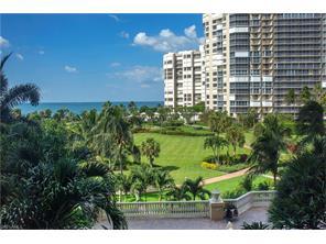 Naples Real Estate - MLS#216067634 Photo 1