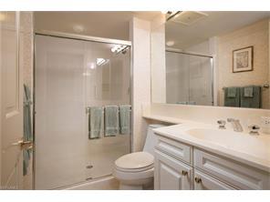 Naples Real Estate - MLS#216067634 Photo 25
