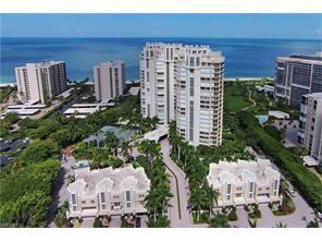 Naples Real Estate - MLS#216067634 Photo 30