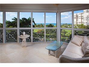 Naples Real Estate - MLS#216067634 Photo 3